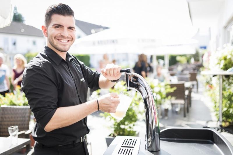 Buisnessfotos-Geschäftsfotos-Praxisfotos-Gastronomiefotos-People-0060