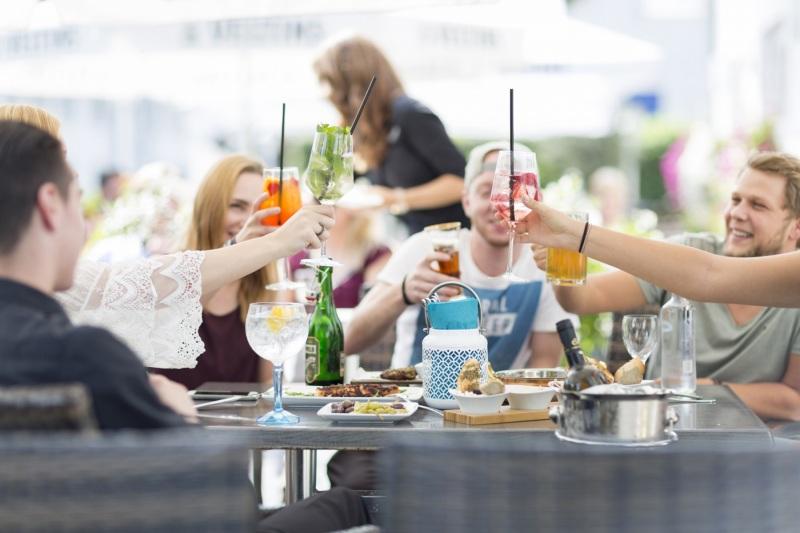 Buisnessfotos-Geschäftsfotos-Praxisfotos-Gastronomiefotos-People-0062