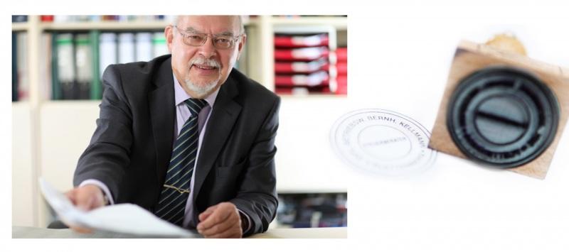 Buisnessfotos-Geschäftsfotos-Praxisfotos-Gastronomiefotos-People-0119