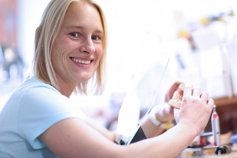 Buisnessfotos-Geschäftsfotos-Praxisfotos-Gastronomiefotos-People-0122