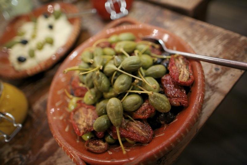 Buisnessfotos-Geschäftsfotos-Praxisfotos-Gastronomiefotos-People-0126