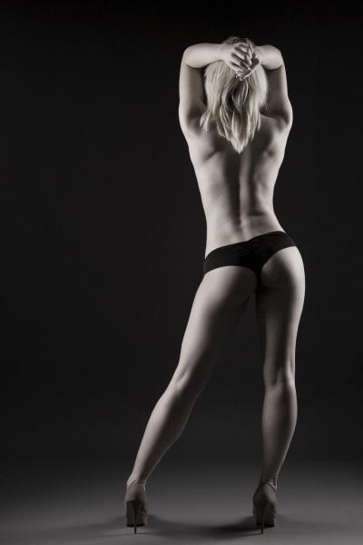 Aktfoto-Erotikfoto-Dessousfoto-Nacktfoto-Aesthetik-sexy-Paarfoto-0168