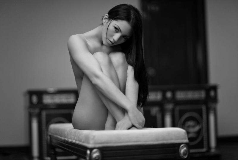 Aktfoto-Erotikfoto-Dessousfoto-Nacktfoto-Aesthetik-sexy-Paarfoto-0177