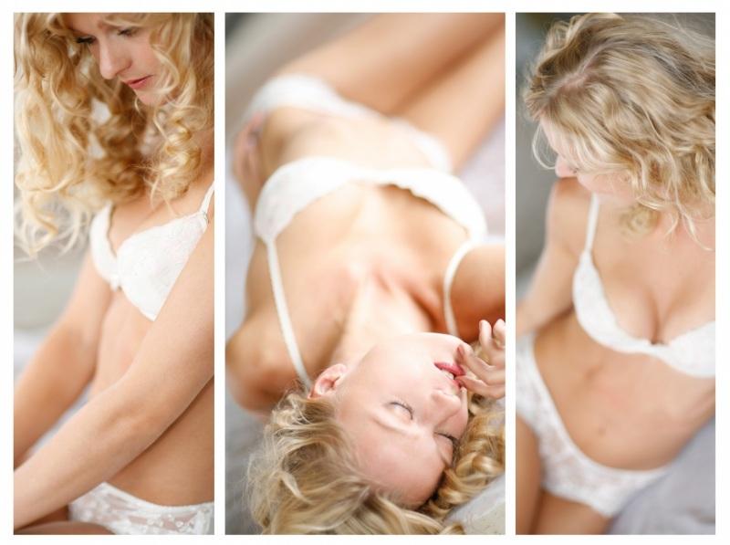 Aktfoto-Erotikfoto-Dessousfoto-Nacktfoto-Aesthetik-sexy-Paarfoto-0183