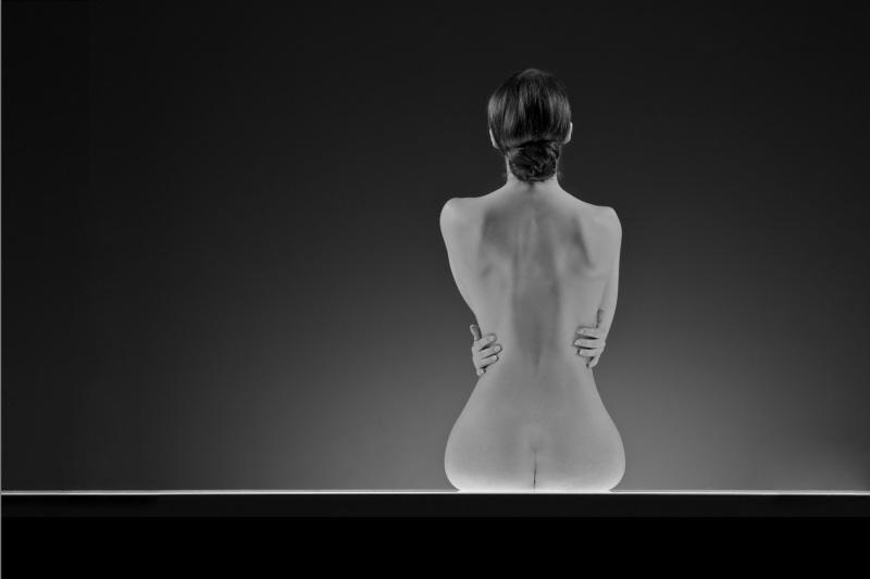 Aktfoto-Erotikfoto-Dessousfoto-Nacktfoto-Aesthetik-sexy-Paarfoto-0186