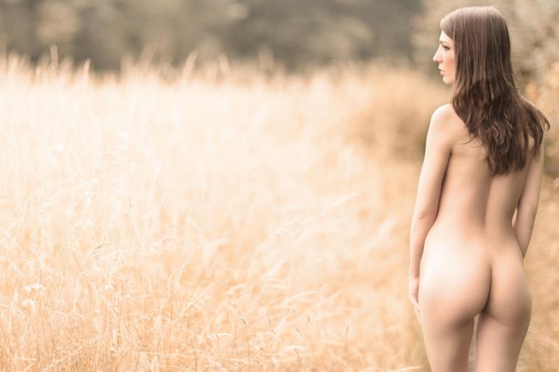 Aktfoto-Erotikfoto-Dessousfoto-Nacktfoto-Aesthetik-sexy-Paarfoto-0189