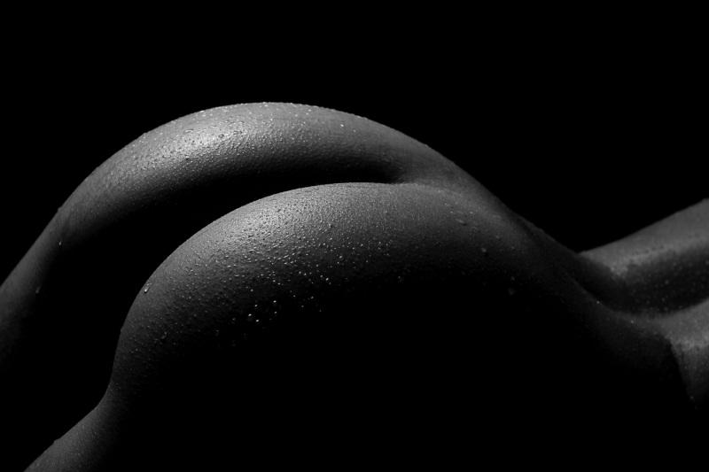 Aktfoto-Erotikfoto-Dessousfoto-Nacktfoto-Aesthetik-sexy-Paarfoto-0194