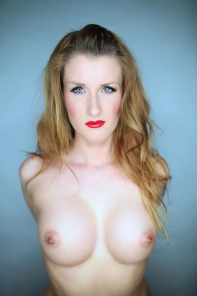 Aktfoto-Erotikfoto-Dessousfoto-Nacktfoto-Aesthetik-sexy-Paarfoto-0200