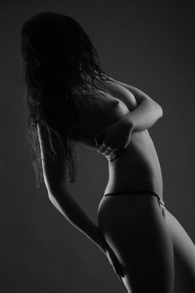 Aktfoto-Erotikfoto-Dessousfoto-Nacktfoto-Aesthetik-sexy-Paarfoto-0202