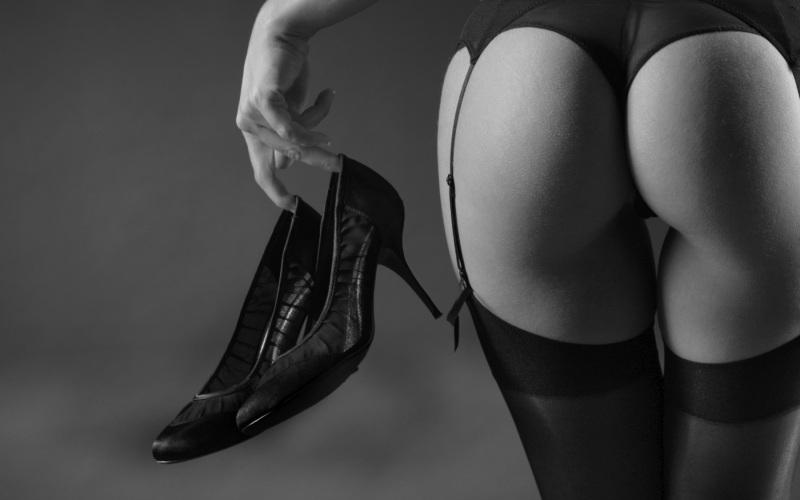 Aktfoto-Erotikfoto-Dessousfoto-Nacktfoto-Aesthetik-sexy-Paarfoto-0203