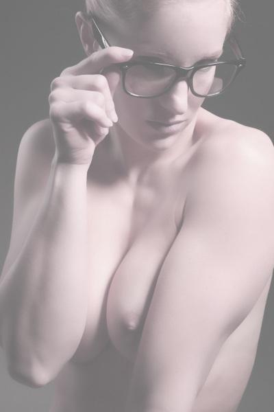 Aktfoto-Erotikfoto-Dessousfoto-Nacktfoto-Aesthetik-sexy-Paarfoto-0205