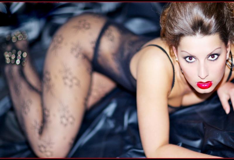 Aktfoto-Erotikfoto-Dessousfoto-Nacktfoto-Aesthetik-sexy-Paarfoto-0207