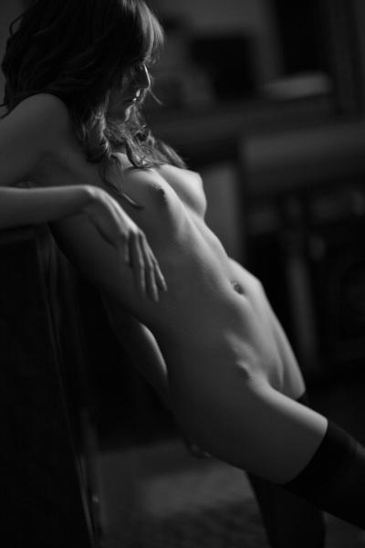 Aktfoto-Erotikfoto-Dessousfoto-Nacktfoto-Aesthetik-sexy-Paarfoto-0212