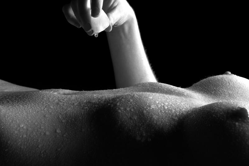 Aktfoto-Erotikfoto-Dessousfoto-Nacktfoto-Aesthetik-sexy-Paarfoto-0228