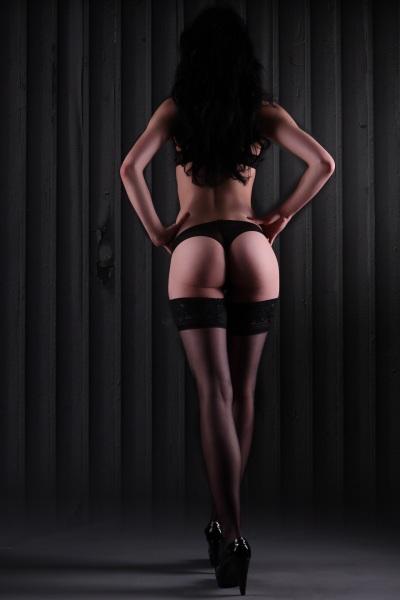 Aktfoto-Erotikfoto-Dessousfoto-Nacktfoto-Aesthetik-sexy-Paarfoto-0231