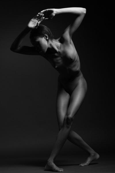 Aktfoto-Erotikfoto-Dessousfoto-Nacktfoto-Aesthetik-sexy-Paarfoto-0234