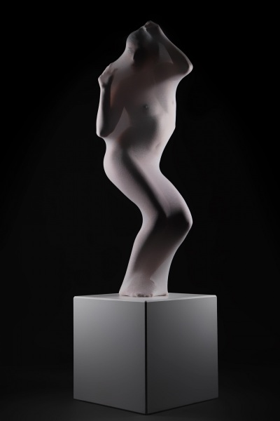 Aktfoto-Erotikfoto-Dessousfoto-Nacktfoto-Aesthetik-sexy-Paarfoto-0238