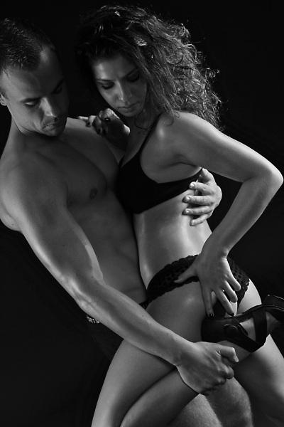 Aktfoto-Erotikfoto-Dessousfoto-Nacktfoto-Aesthetik-sexy-Paarfoto-0244