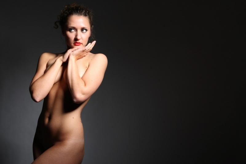 Aktfoto-Erotikfoto-Dessousfoto-Nacktfoto-Aesthetik-sexy-Paarfoto-0247