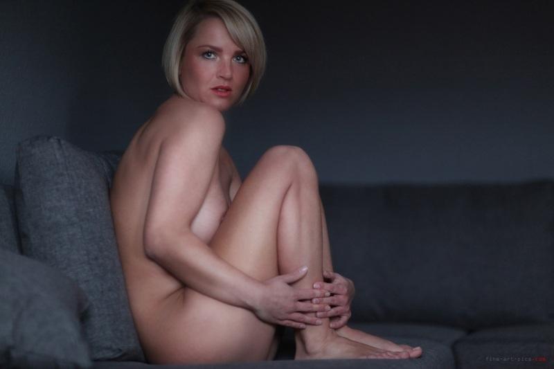 Aktfoto-Erotikfoto-Dessousfoto-Nacktfoto-Aesthetik-sexy-Paarfoto-0255