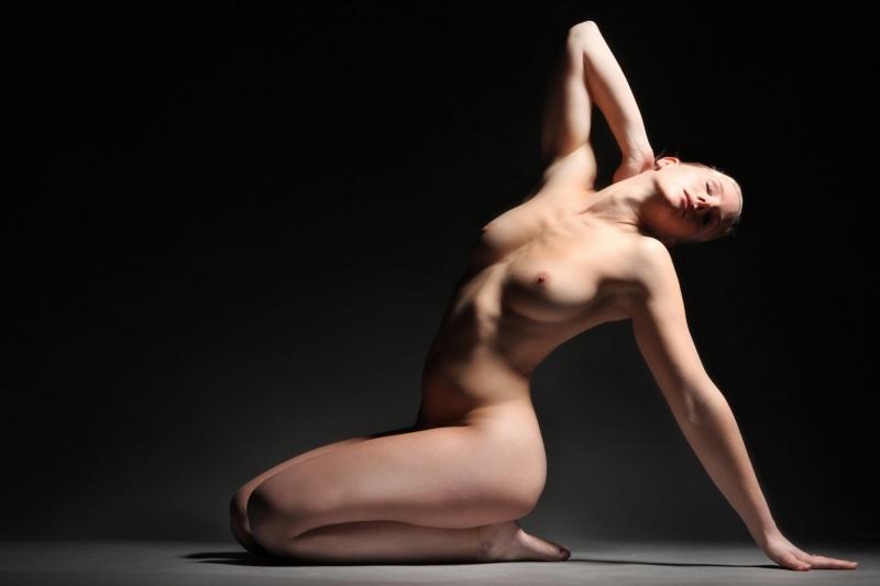 Aktfoto-Erotikfoto-Dessousfoto-Nacktfoto-Aesthetik-sexy-Paarfoto-0260