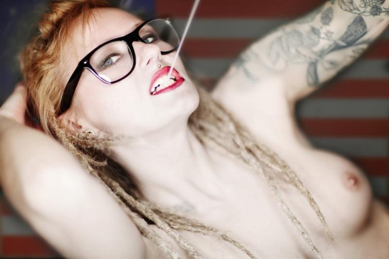 Aktfoto-Erotikfoto-Dessousfoto-Nacktfoto-Aesthetik-sexy-Paarfoto-0265