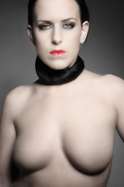 Aktfoto-Erotikfoto-Dessousfoto-Nacktfoto-Aesthetik-sexy-Paarfoto-0266