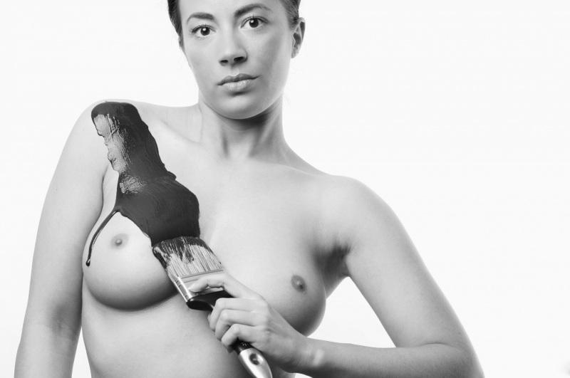Aktfoto-Erotikfoto-Dessousfoto-Nacktfoto-Aesthetik-sexy-Paarfoto-0271