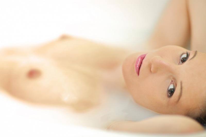 Aktfoto-Erotikfoto-Dessousfoto-Nacktfoto-Aesthetik-sexy-Paarfoto-0276