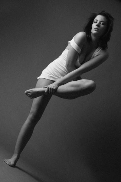 Aktfoto-Erotikfoto-Dessousfoto-Nacktfoto-Aesthetik-sexy-Paarfoto-0280