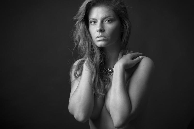 Aktfoto-Erotikfoto-Dessousfoto-Nacktfoto-Aesthetik-sexy-Paarfoto-0287