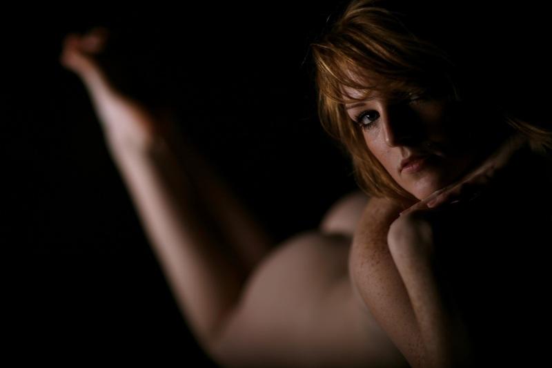 Aktfoto-Erotikfoto-Dessousfoto-Nacktfoto-Aesthetik-sexy-Paarfoto-0289