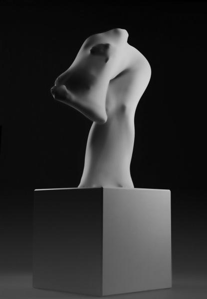 Aktfoto-Erotikfoto-Dessousfoto-Nacktfoto-Aesthetik-sexy-Paarfoto-0291