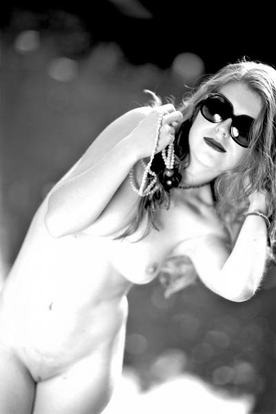 Aktfoto-Erotikfoto-Dessousfoto-Nacktfoto-Aesthetik-sexy-Paarfoto-0301