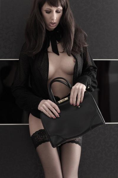 Aktfoto-Erotikfoto-Dessousfoto-Nacktfoto-Aesthetik-sexy-Paarfoto-0305