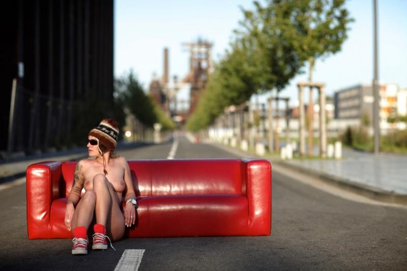Aktfoto-Erotikfoto-Dessousfoto-Nacktfoto-Aesthetik-sexy-Paarfoto-0307