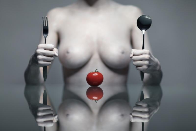 Aktfoto-Erotikfoto-Dessousfoto-Nacktfoto-Aesthetik-sexy-Paarfoto-0314