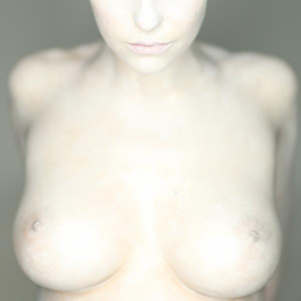Aktfoto-Erotikfoto-Dessousfoto-Nacktfoto-Aesthetik-sexy-Paarfoto-0315