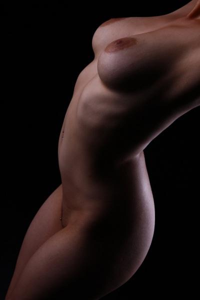 Aktfoto-Erotikfoto-Dessousfoto-Nacktfoto-Aesthetik-sexy-Paarfoto-0322