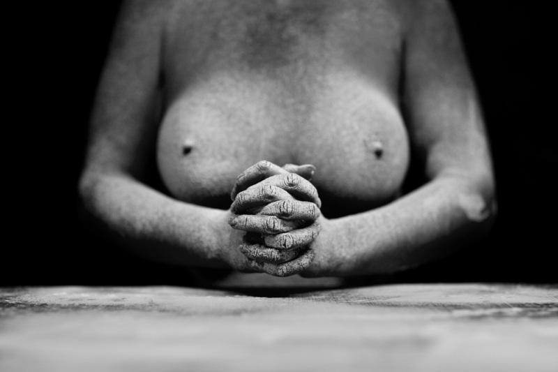 Aktfoto-Erotikfoto-Dessousfoto-Nacktfoto-Aesthetik-sexy-Paarfoto-0324