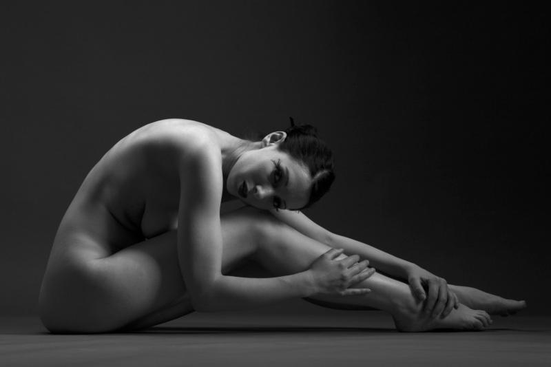 Aktfoto-Erotikfoto-Dessousfoto-Nacktfoto-Aesthetik-sexy-Paarfoto-0331