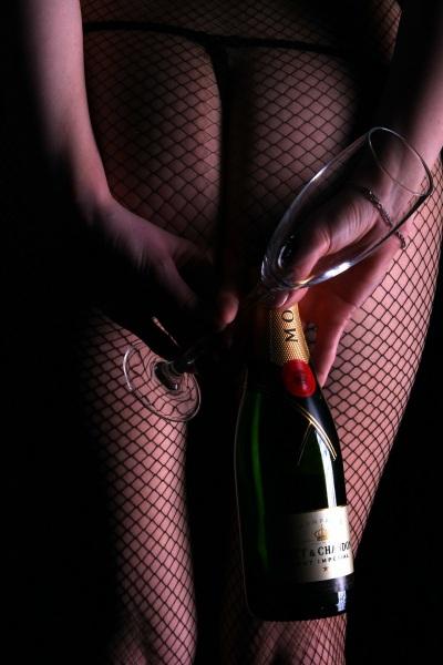 Aktfoto-Erotikfoto-Dessousfoto-Nacktfoto-Aesthetik-sexy-Paarfoto-0334