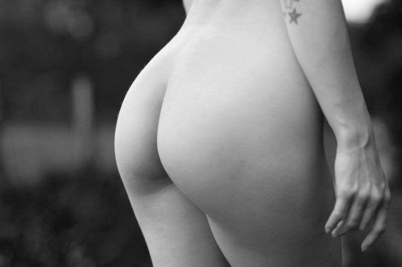 Aktfoto-Erotikfoto-Dessousfoto-Nacktfoto-Aesthetik-sexy-Paarfoto-0339