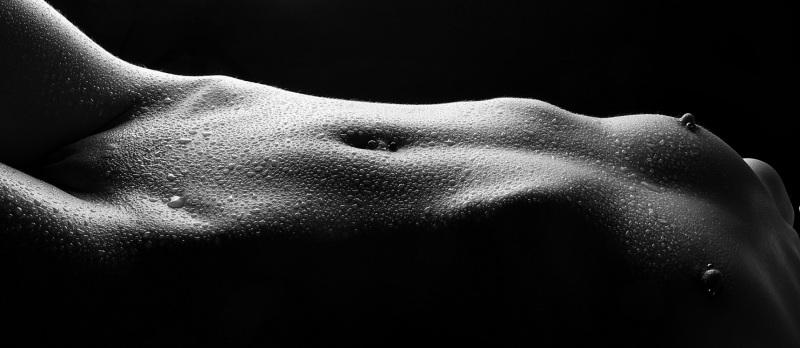 Aktfoto-Erotikfoto-Dessousfoto-Nacktfoto-Aesthetik-sexy-Paarfoto-0350