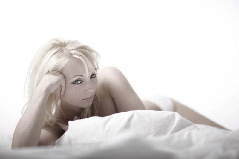 Aktfoto-Erotikfoto-Dessousfoto-Nacktfoto-Aesthetik-sexy-Paarfoto-0357