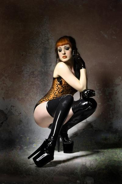 Aktfoto-Erotikfoto-Dessousfoto-Nacktfoto-Aesthetik-sexy-Paarfoto-0366