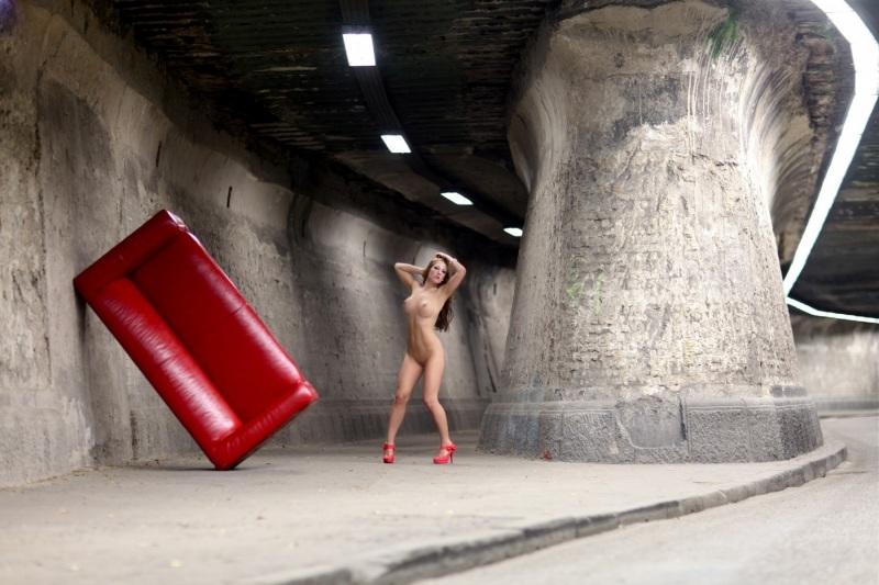 Aktfoto-Erotikfoto-Dessousfoto-Nacktfoto-Aesthetik-sexy-Paarfoto-0368