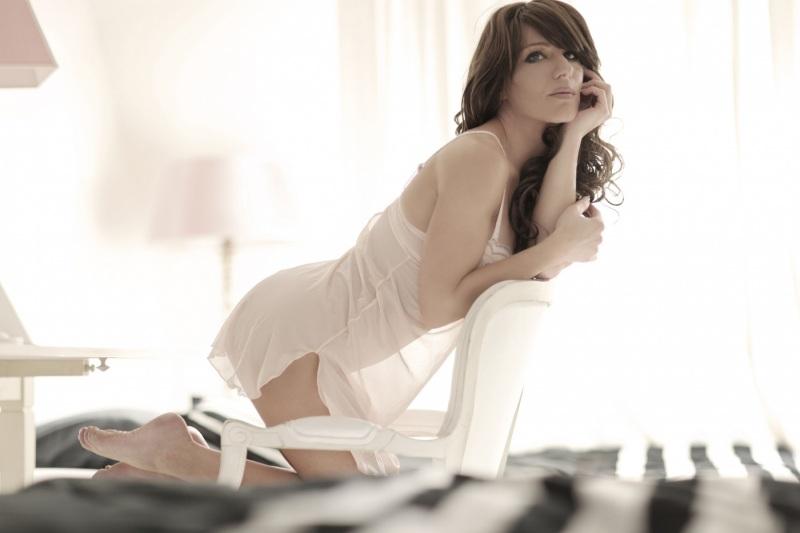 Aktfoto-Erotikfoto-Dessousfoto-Nacktfoto-Aesthetik-sexy-Paarfoto-0369