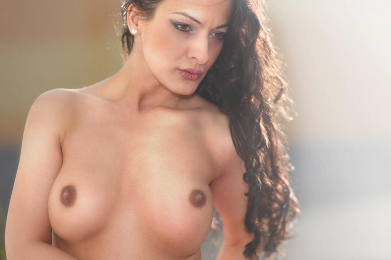 Aktfoto-Erotikfoto-Dessousfoto-Nacktfoto-Aesthetik-sexy-Paarfoto-0371