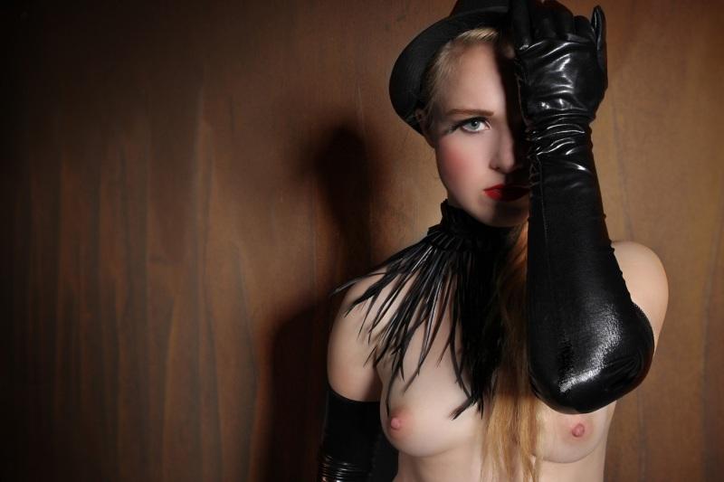 Aktfoto-Erotikfoto-Dessousfoto-Nacktfoto-Aesthetik-sexy-Paarfoto-0374